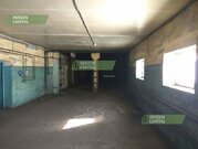 Аренда склада, Томилино, Люберецкий район, к5 - Фото 3
