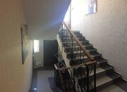 Продажа квартиры, Волгоград, Ул. Автотранспортная - Фото 2