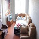 Просторная 2-комн. квартира на сутки в центре Витебска - ул.Ленина, Квартиры посуточно в Витебске, ID объекта - 317702995 - Фото 7