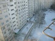 Продам 1 комнат квартиру, Купить квартиру в Тамбове по недорогой цене, ID объекта - 321074713 - Фото 9