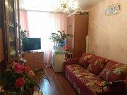 Квартира по адресу ул. Ахметова