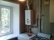 Продается 2-комнатная квартира, Купить квартиру в Нижнем Новгороде по недорогой цене, ID объекта - 311049833 - Фото 3