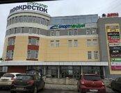 Готовый бизнес в Сергиево-Посадском районе