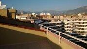 Продажа квартиры, Аланья, Анталья, Купить квартиру Аланья, Турция по недорогой цене, ID объекта - 313158563 - Фото 3