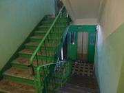 Продается 2-ком квартира, Купить квартиру в Москве по недорогой цене, ID объекта - 318242701 - Фото 10