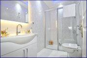 80 000 €, Квартира в Алании, Купить квартиру Аланья, Турция по недорогой цене, ID объекта - 320534958 - Фото 10