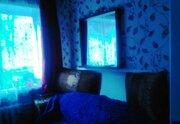Комната 12 кв.м в семейном общежити