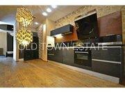 Продажа квартиры, Купить квартиру Рига, Латвия по недорогой цене, ID объекта - 313141814 - Фото 2