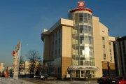 799 999 999 Руб., Продается здание 4885 м2, Продажа помещений свободного назначения в Москве, ID объекта - 900719474 - Фото 1