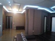Продажа квартиры, Батайск, северная звезда улица, Купить квартиру в Батайске по недорогой цене, ID объекта - 316057739 - Фото 1