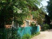 Продается 1-к квартира г.Дмитров ул.Пионерская д.4 - Фото 1