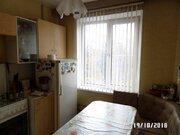 Продажа квартиры, Орехово-Зуево, Ул. Стачки 1885 года - Фото 5