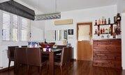 380 000 €, Впечатляющая 4-спальная вилла рядом с Международной школой в Пафосе, Продажа домов и коттеджей Пафос, Кипр, ID объекта - 503671020 - Фото 9