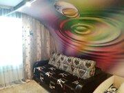 1 комнатная квартира с дизайнерским ремонтом в Александрове