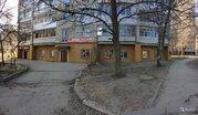 5 000 Руб., Офисное помещение, 12,2 м2, Аренда офисов в Саратове, ID объекта - 601472467 - Фото 17