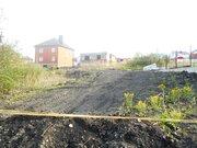 Продается земельный участок, ул. Сиреневая, территория Арбеково-5 - Фото 2