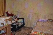 Просторная квартира, Продажа квартир в Новоалтайске, ID объекта - 328732871 - Фото 3