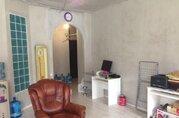 Продается однокомнатная квартира, Купить квартиру в Апрелевке по недорогой цене, ID объекта - 320753876 - Фото 1