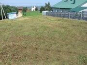 Земельные участки в Беларуси