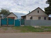 Продажа дома, Красноусольский, Гафурийский район, Краснопартизанская . - Фото 2