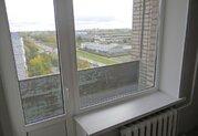 Продам 1 к.кв, Нехинская 28,, Купить квартиру в Великом Новгороде по недорогой цене, ID объекта - 321941207 - Фото 9