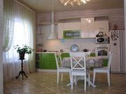 Добротный коттедж на берегу обского моря, Продажа домов и коттеджей в Новосибирске, ID объекта - 502847323 - Фото 3