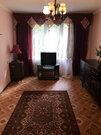 Продается 2к.кв, Ферганский, Купить квартиру в Москве по недорогой цене, ID объекта - 331038878 - Фото 2