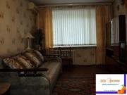 Продается 1-комнатная квартира, Промышленный р-н