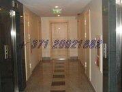 Продажа квартиры, Купить квартиру Рига, Латвия по недорогой цене, ID объекта - 313138007 - Фото 5