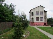 Загородный дом вблизи г. Витебска. - Фото 5
