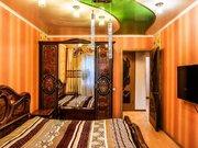 Продажа трехкомнатной квартиры на улице Академика Королева, 35 в ., Купить квартиру в Петропавловске-Камчатском по недорогой цене, ID объекта - 319936665 - Фото 2