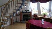 Продажа квартиры, Купить квартиру Рига, Латвия по недорогой цене, ID объекта - 313136935 - Фото 1