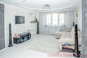 Продажа квартиры, Новосибирск, Мкр. Горский