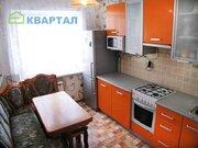 Продажа квартир ул. Спортивная, д.12