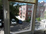 3 350 000 Руб., Продам однокомнатную квартиру, ул. Уссурийская, 7, Купить квартиру в Хабаровске по недорогой цене, ID объекта - 321909358 - Фото 8