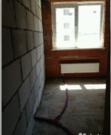 2-Х комнатная квартира на блинова35