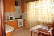 Квартира, Купить квартиру в Калининграде по недорогой цене, ID объекта - 325405309 - Фото 9