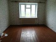 Продам 2 к.кв, Державина 11,, Купить квартиру в Великом Новгороде по недорогой цене, ID объекта - 321626400 - Фото 6