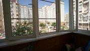Купить квартиру в монолитном доме с ремонтом в Южном районе., Купить квартиру в Новороссийске по недорогой цене, ID объекта - 321344312 - Фото 10
