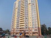 Квартира, ул. Софьи Перовской, д.106