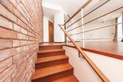 Продажа квартиры, Купить квартиру Рига, Латвия по недорогой цене, ID объекта - 313161468 - Фото 3