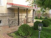 Продается загородный дом для круглогодичного проживания в пригороде МО - Фото 3