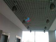 Продажа офиса 460м2 на ул. Менделеева 130, Продажа офисов в Уфе, ID объекта - 600966165 - Фото 9