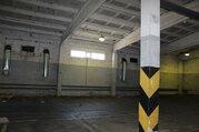 Складское помещение 2312 кв м на Вольском тракте, Аренда склада в Саратове, ID объекта - 900491737 - Фото 11