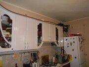 3 300 000 Руб., Продам 1-х комнатную квартиру на 25 Лет Октября,11, Купить квартиру в Омске по недорогой цене, ID объекта - 316387385 - Фото 26