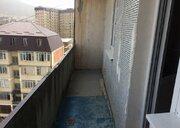 1 100 000 Руб., Продается квартира г.Махачкала, ул. Перова, Купить квартиру в Махачкале по недорогой цене, ID объекта - 325456471 - Фото 8
