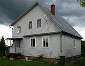 Дом в живописной деревне на берегу озера - Фото 3