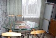 Квартира с Ремонтом в Сталинке рядом с метро на наб. Черной речки д.10 - Фото 4
