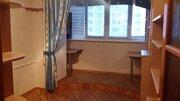 3 комнатная квартира, Большая Горная, 227/229 - Фото 5