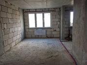 Продажа 2-х комнатной квартиры ул.Сколковская д.7а - Фото 5